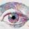 Sabes que es el Glaucoma y porque es importante detectarlo a tiempo?