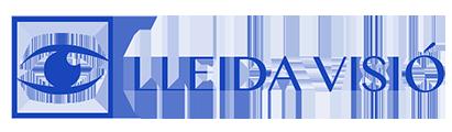 Lleida Visió